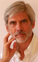 photo of Paolo Bulletti, Prof.