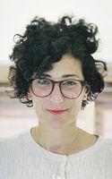 photo of Sabrina Carletti
