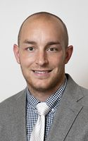 photo of Drew Dudley