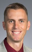 photo of Jonathan Houston, PE, LEED AP, CPDT