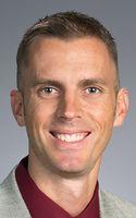 photo of Jonathan Houston, PE, LEED AP, CPDT