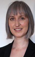 photo of Tianna Uchacz